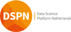 Data Science Platform Netherlands